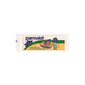 CHEESE SLICE PARM CHED  1x900g