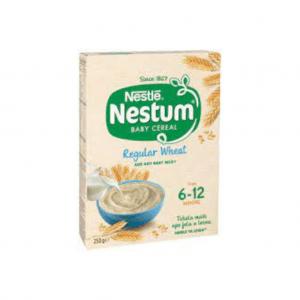 NESTUM NO1 REG PRO B6x250