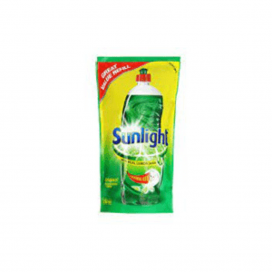 SUNLIGHT LIQUID REF POU1x750ml