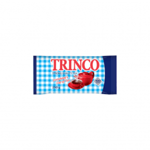 TEA TRINCO TEABAGS      1x200s